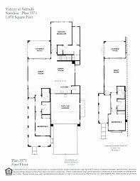 standard pacific floor plans standard pacific homes floor plans awesome standard pacific homes