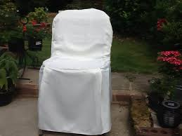 cheap chair covers for sale secondhand chairs and tables chair covers