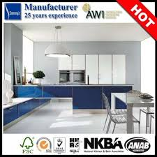 Best Material For Modular Kitchen With Very Good Quality Buy - Best material for kitchen cabinets