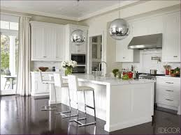 kitchen room kitchen sink lighting ideas best kitchen lighting