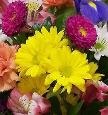 arizona flowers creek az florist flower shop watson flower shops