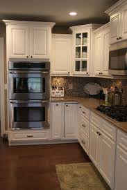 Tri Level Home Kitchen Design by 111 Best My Someday Home Images On Pinterest Home Kitchen And