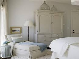 Chaise Lounge Houston Chaise Lounge Chairs For Bedroom Luxury Home Design Ideas