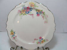 homer laughlin patterns virginia homer laughlin dinner plate ebay