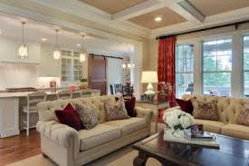 country style homes interior 14 southern style interior decorating ideas country style home
