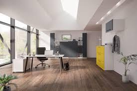 Design Schreibtisch Röhr Objekt Design Schreibtisch Anthrazit Weiß Möbel Letz Ihr