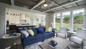 Average Salary For An Interior Designer The Cost Of Interior Design U2013 Inside Laurel U0026 Wolf U2013 Interior
