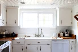 bathroom inspiring diy beadboard cabinets nest bliss antique