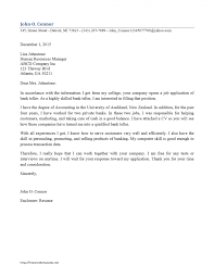 cover letter cover letter scientific journal sample cover letter