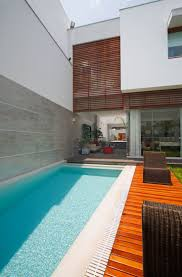 contemporary houses best 25 contemporary houses ideas on pinterest modern