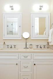 Bathroom Vanity Medicine Cabinet Bathroom Vanity With Medicine Cabinet Bathroom Vanity With
