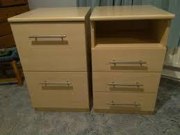 wood under desk drawer unit best home furniture decoration
