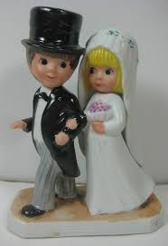 49 best cake toppers images on pinterest wedding cake toppers