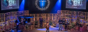 Church Lighting Design Ideas Church Stage Design Ideas Tag Archive Pallets Holidays And
