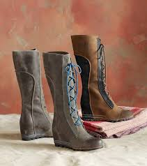 s boots with 71 best beautiful boots images on leather boots boots