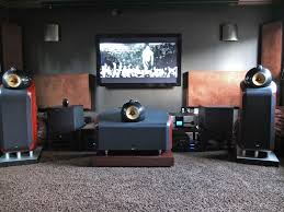 elite home theater kahunacanuck u0027s home theater gallery home theater 34 photos