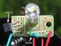 Solar Yard Lights Not Working - garden light u2013 updated detect and zero rightmost one