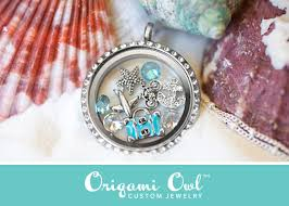 Origami Owl Sales Rep - to do or not to do origami owl origami owl lockets