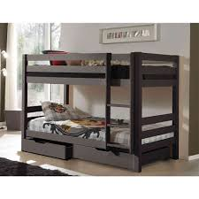 bunk beds ikea loft bed with desk ikea kura bed low height bunk