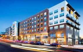 Affordable Townhomes For Sale In Atlanta Ga 20 Best Apartments For Rent In Decatur Starting At 530