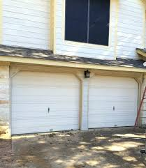 Overhead Door Fairbanks Enchanting Houston Overhead Door Gloanna Win