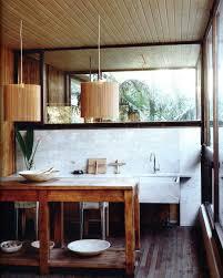 Kitchen Scandinavian Design Scandinavian Kitchen Design Peeinn Com