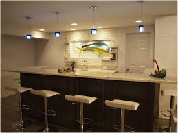 unique home interior design unique home ideas unique home decor ideas i unique home decor