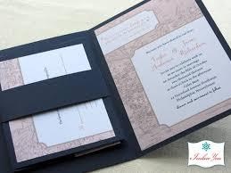 Wedding Booklets Imbue You Imbue You I Do