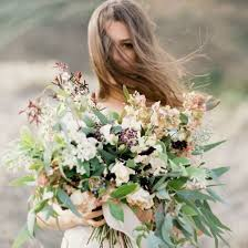 rustic wedding bouquets rustic wedding bouquets weddinggawker
