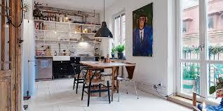 apartment design small home interior design small home