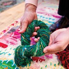 revolutionary rugs at abc carpet u0026 home