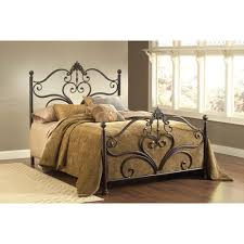Wood Head And Footboards Fancy Headboards And Footboards For Sale 37 For Wooden Headboard