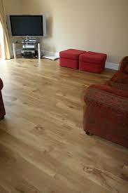 Van Gogh Laminate Flooring Karndean Flooring All Floors Serving Exeter Taunton In Devon