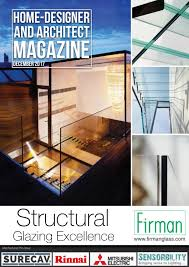 home design and architect magazine home designer u0026 architect december 2017 by jet digital media ltd