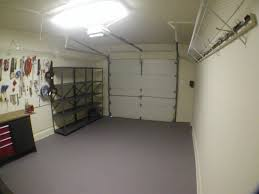 Closetmaid Garage Storage Cabinets Construct Closetmaid Garage Roselawnlutheran