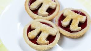 mini raspberry pi pies nerdy nummies youtube