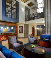 Marriott Residence Inn Floor Plans by Residence Inn By Marriott Memphis Downtown 2017 Room Prices From