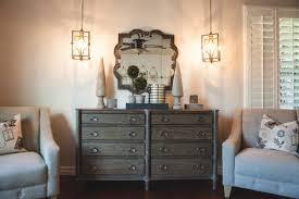 Easy Home Decorating Easy Home Design Bowldert Com