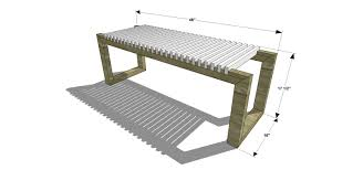 Table Shower Definition Bench Bench Depth Model Woodworking Bench Size Depthbreadth