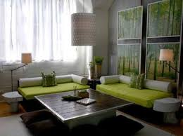 home and decor ideas to get more than one picture in a frame with