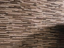 smartness ideas stone wall tile tsrieb com
