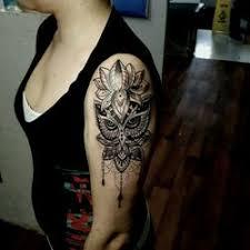 dr ink tattoo u0026 body piercing 14 photos piercing 10259 o