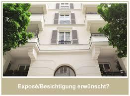Haus Anzeige 5 Zimmer Wohnung Zum Verkauf Seydelstraße 24 10117 Berlin Mitte
