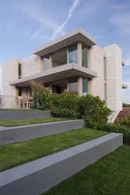 three story houses 100 three story houses ncmh donald chandler modern house 2