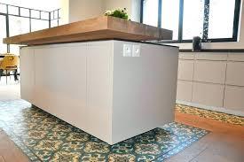 ilot central cuisine bois table de cuisine avec tiroir ikea ilot central cuisine ikea