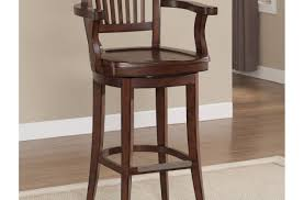 stools admirable commercial bar stool height sensational