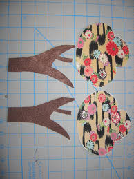 Pin Cushion Tree Japanese Tree Pincushion Tutorial U2013 30 Days Of Creativity Day 1