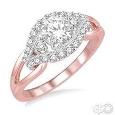 engagement rings dallas engagement rings dallas the house of dallas engagement rings