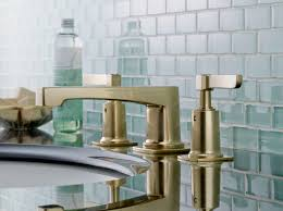 bespoke plumbing fixtures with waterworks design klaffs