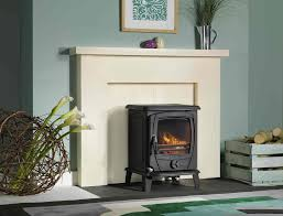 interiors wood burning stoves are quickly replacing wasteful open